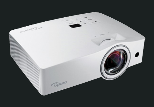 optoma_zw212st_right_6_1_.png